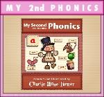 2nd Phonics